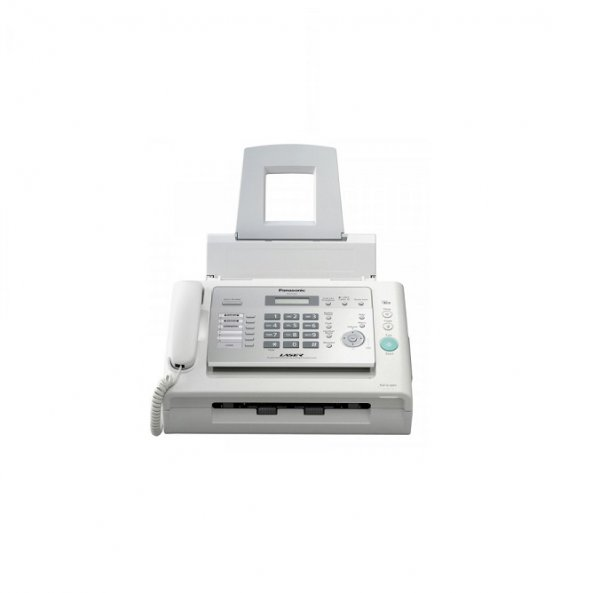panasonic Fax Machine kx-fl422cx