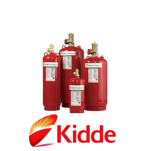 Novec-1230-kidde-fire-suppression-system1