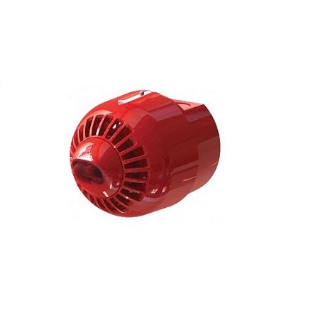 Ziton Sounder Flasher ASW367
