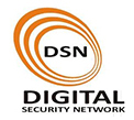 Digital Security Network