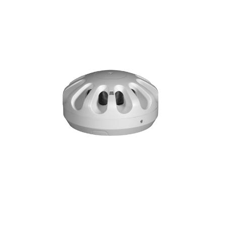 Smoke Detector SD3 OC05
