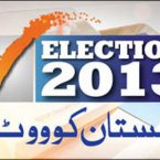 election-2013
